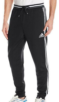 Adidas Condivo 16 Mens Training Pants