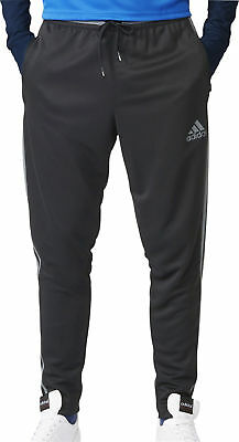 Adidas Condivo 16 Mens Training Pants - Black