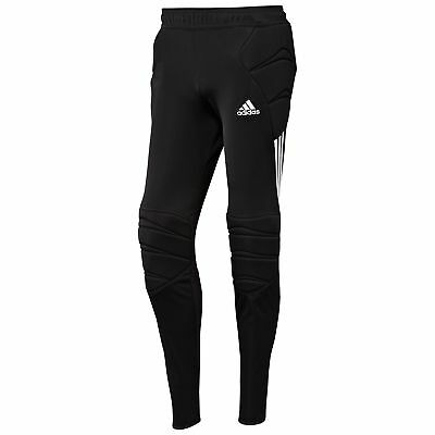 Adidas Tierro13 Goalkeeper Pants - Mens