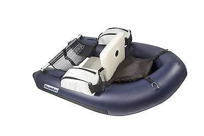 Snowbee Pretige Float Tube