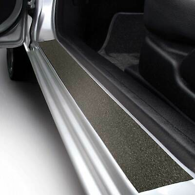 E-Tech Engineering Technik Detail Film Kit And Squeegee - 3D Carbon Effect