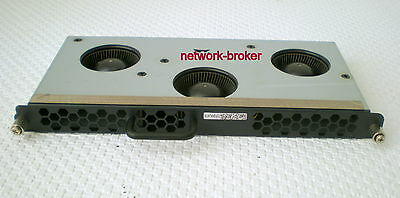 Juniper  EX4200-FANTRAY  EX4200 removable fan tray with 3 blowers / Lüfter