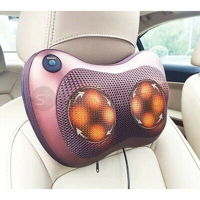 Air Power Soccer Disk Children's Hover Glide Football Disc Indoor or Outdoor Toy