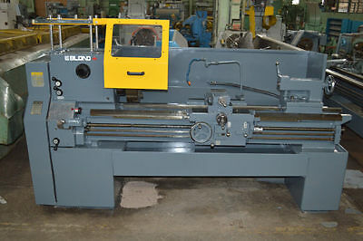 "19"" X 54"" Leblond ""regal"" Servo-Shift Engine Lathe - #27788"