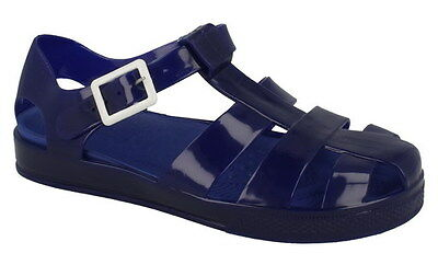 Wholesale Girls Sandals 18 Pairs Sizes 7-2  H1075