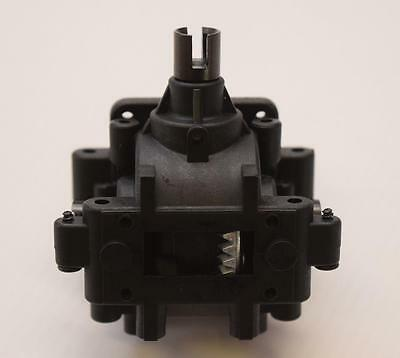 Kyosho DBX 2.0 Front Or Rear Diff In Case