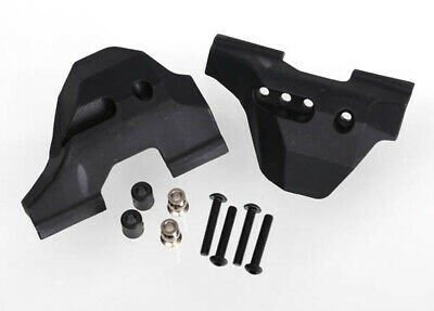 3655X Traxxas 1//10 Stampede 4x4 VXL LEFT /& RIGHT SUSPENSION ARMS