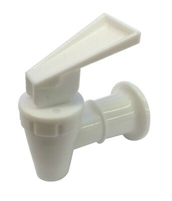 Water Cooler Faucet for Tomlinson Sunbeam and Hamilton Beach ROOM TEMP 2-Pack