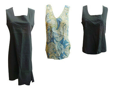 Clearance Of 16 Maternity Clothing Matching Sets & Tops & A Dress