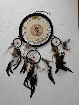 Dream catcher Dreamcatcher DC05