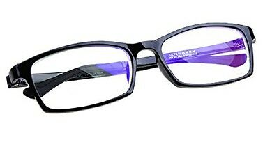 Anti-Reflection Near Sighted Short Distance Glasses Myopia Diopter -1.0 to -6.00