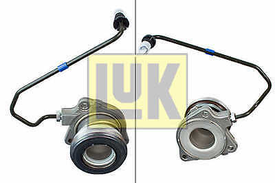 Genuine LuK Central Slave Cylinder Clutch 510011810 Replacement Part