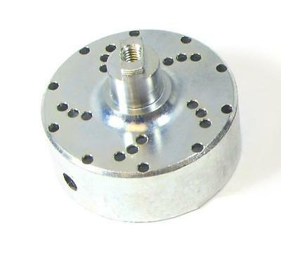 1/5 Baja Grabber Clutch Bell Steel one pce for Turtle Racing  Clutch System