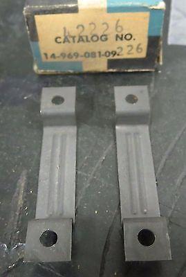 LOT OF 3 NOS ARROW HART 42014 HEATING ELEMENT -FREE SHIPPING