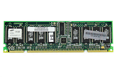 HP MS620-DB 4x 20-00FBA-09 4GB KIT FOR ALPHASERVER ES45