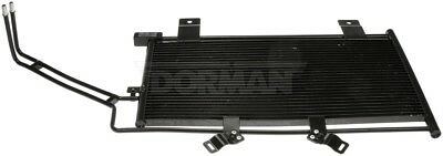 Auto Trans Oil Cooler Dorman 918-281 fits 00-01 Dodge Ram 1500