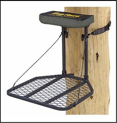 Rivers Edge Bigfoot Stand