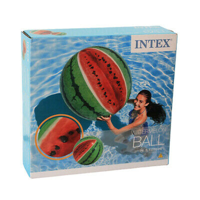 Intex Pool Schwimmbecken Planschbecken Family Gartenpool Swimmingpool Kinderpool