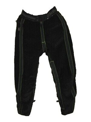 New Halvarssons Safety Trousers CE-Level 1
