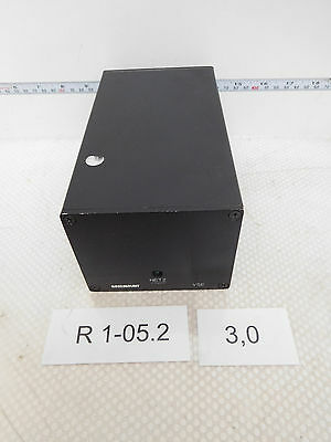 Rosemount Power Supply, VSE 900 000 438