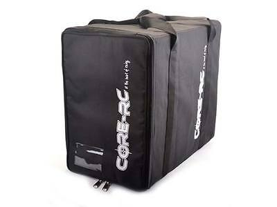Core RC Hauler Bag #CR298