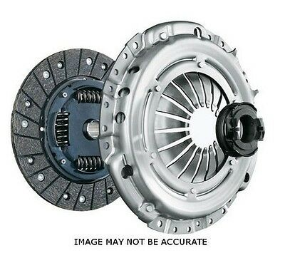 Lexus Is Mk2 05-16 LuK Clutch Kit Transmission Replacement Spare Replace Part