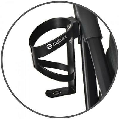 Cybex Cup Holder For All Cybex Buggys
