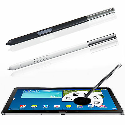 New Samsung Galaxy Note 10.1 2014 Edition P600 P601 P605 S Pen Stylus