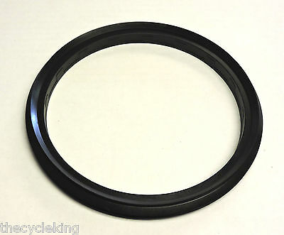 Armor Tech Brake Drum Dust Seal - Yamaha YFM 350 Big Bear & 400 Kodiak