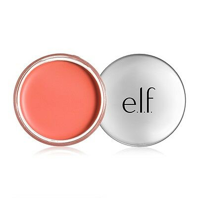 e.l.f. Beautifully Bare Blush - Rose Royalty from New York Aussie Seller
