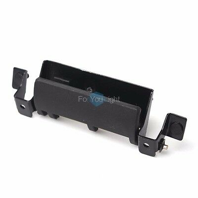 Metal Liftgate Tailgate Trunk Back Latch Door Handle For Toyota Sequoia & Sienna