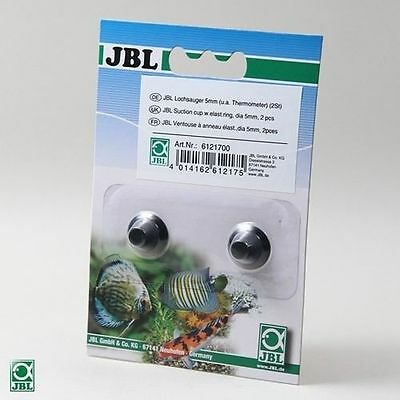 JBL suction cup 5mm part nr 6121700