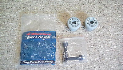 Roller Skate Stoppers for Skechers 4 wheelers