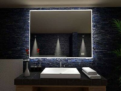 miroirs salle de bain textiles maison items picclick fr. Black Bedroom Furniture Sets. Home Design Ideas