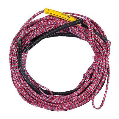 Jobe PE Coated Spectra Rope Wakeboard Seil 75 ft (22,86 m)