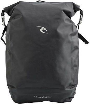 Rip Curl Welded Wet/Dry Surf Pack Dry Bag