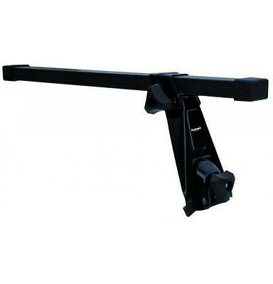 Opel Zafira A 1999-2005 Sum-201 Roof Bars For Vehicles Without Roof Rails