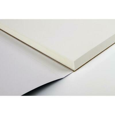"""""""Canson XL Watercolor Paper Pad 11""""""""X15""""""""-30 Sheets"""""""