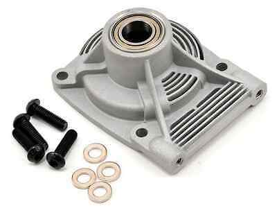 57020 Losi 5 T Clutch Bell Carrier