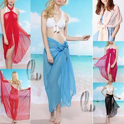 WHOLESALE BULK LOT OF 20 MIXED STYLE Bikini Cover Beach Sarong Scarf sw007006