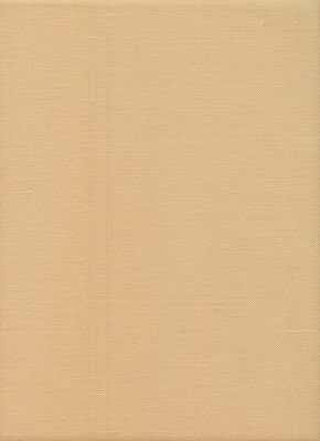 35 count Zweigart Linen Edinburgh - Sand - 1 fat quarter 49x70cms