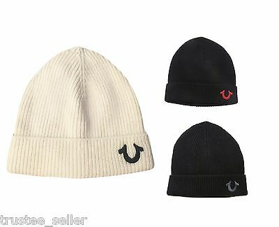 0d9b1f90686 True Religion Fashion Unisex Women Men Cashmere Knit Winter Cap Hat Beanie
