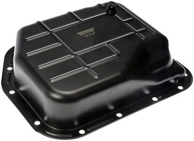 Dorman # 265-839 Transmission Pan