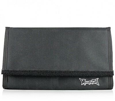 Montana Cans - Marker Wallet - Holds 24 Markers