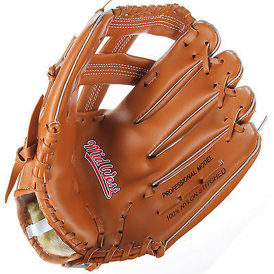 Midwest Slugger Fielders' Baseball Glove Adult & Youth