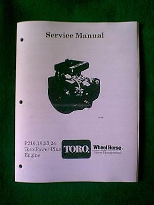 Kohler K181 Wiring Diagram additionally Watch additionally Toro Grandstand Wiring Schematic furthermore Industrial Ceiling Fan Wiring Diagram together with John Deere Lx172 Engine. on wheel horse wiring diagram