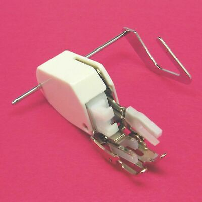 WALKING FOOT for SINGER Featherweight 221, 221K, 221J, 222, 222K