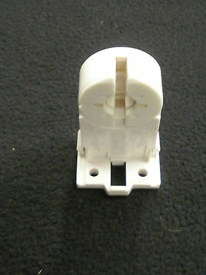 Lamp Holder Bulb Hold wo Starter Holder (P00553) 20080