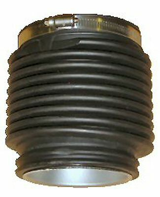 U-Joint Bellows for Mercruiser Bravo replaces 86840A05 (86840A3 86840)