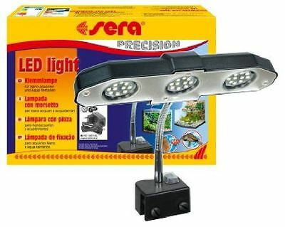 Sera *LED light